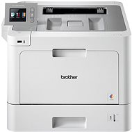Brother HL-L9310CDW - Laser Printer