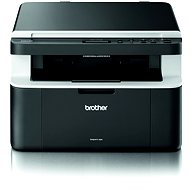 Brother DCP-1512E - Laser Printer