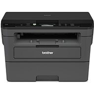Brother DCP-L2532DW - Laser Printer