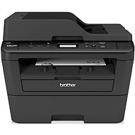 Brother DCP-L2540DN - Laser Printer