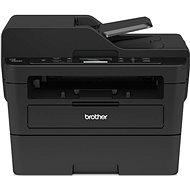 Brother DCP-L2552DN - Laser Printer