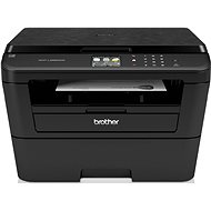Brother DCP-L2560DW - Laser Printer