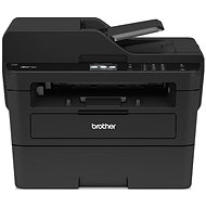 Brother MFC-L2732DW - Laser Printer