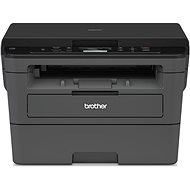 Brother DCP-L2512D - Laser Printer