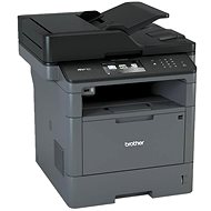 Brother MFC-L5750DW - Laser Printer
