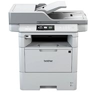 Brother MFC-L6900DW - Laser Printer