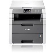 Brother DCP-9015CDW - LED Printer