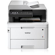 Brother MFC-L3770CDW - LED Printer