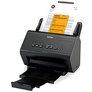 Brother ADS-2400N - Scanner