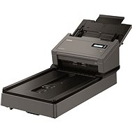 Brother PDS-5000F - Scanner