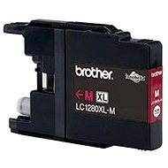 Brother LC-1280XLM - Cartridge