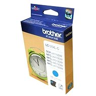 Brother LC125XL C - Cartridge