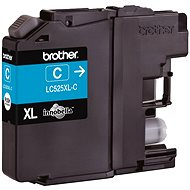 Brother LC-525XLC - Cartridge