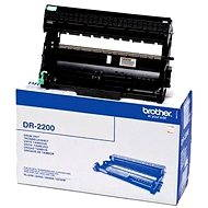 Brother DR-2200 - Printer Drum Unit