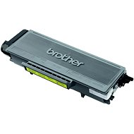 Brother TN-3230 - Toner