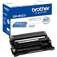 Brother DR-B023 - Drum unit