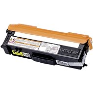 Brother TN-320Y - Toner