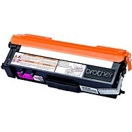 Brother TN-328mm - Toner