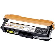 Brother TN-328Y Yellow - Toner