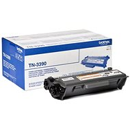 Brother TN-3390 - Toner