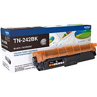 Brother TN-242BK - Toner