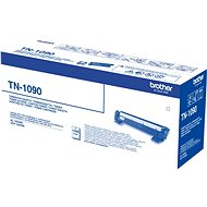 Brother TN-1090 - Toner