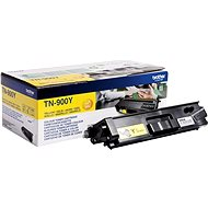 Brother TN-900Y - Toner