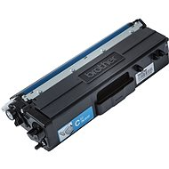 Brother TN-910C - Toner