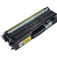 Brother TN-910Y - Toner