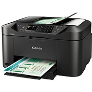Canon maxify MB2150 - Inkjet Printer