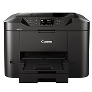 Canon MAXIFY MB2750 - Inkjet Printer
