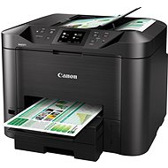 Canon MAXIFY MB5450 - Inkjet Printer