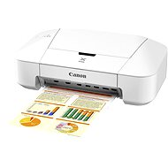 Canon PIXMA iP2850 - Inkjet Printer