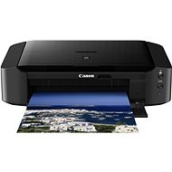Canon PIXMA iP8750 - Inkjet Printer