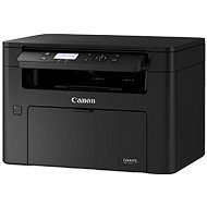 Canon i-SENSYS MF113w - Laser Printer