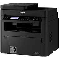 Canon i-SENSYS MF264dw - Laser Printer