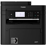 Canon i-SENSYS MF267dw - Laser Printer