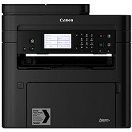 Canon i-SENSYS MF269dw - Laser Printer