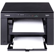 Canon i-SENSYS MF3010 - Laser Printer