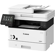 Canon i-SENSYS MF426dw - Laser Printer