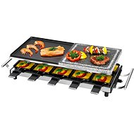 ProfiCook PC-RG 1144 - Electric Grill
