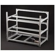 ANPIX mining frame for 12 graphic units - PC Case