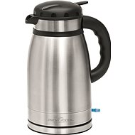 PC-WKS 1148T Thermo Jug Kettle - Rapid Boil Kettle