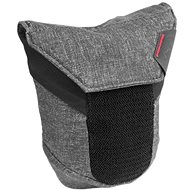 Peak Design Range Pouch - Large - Charcoal (Dark Grey) - Camera Case