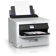 Epson WorkForce Pro WF-C5210DW - Inkjet Printer
