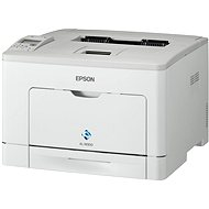 Epson WorkForce AL-M300DN - LED printer
