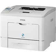 Epson WorkForce AL-M400DN  - Laser Printer