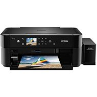 Epson L850 - Inkjet Printer