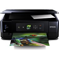 Epson Expression Premium XP-530 - Inkjet Printer