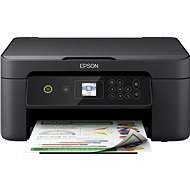 Epson Expression Home XP-3100 - Inkjet Printer